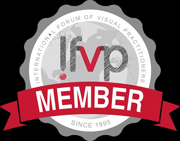 Lets Go Visual - member ifvp